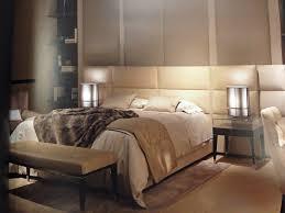 home decor top fendi home decor room design ideas unique to