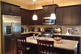 motivational where to buy kitchen cabinets tags kitchen cabinets