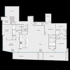 southwest floor plans southwest floor plans 100 images southwest contemporary house