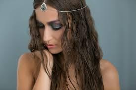 meredith melody photography halloween makeup inspiration shoot