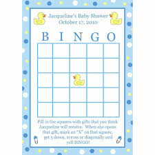 Free Baby Shower Scramble Games - baby shower games with answers word scramble great shower game