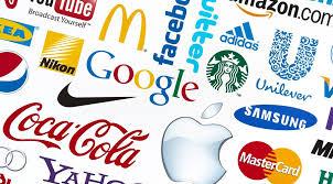 Universities As Multinational Enterprises The Multinational The Of Multinationals In S Startup Ecosystem