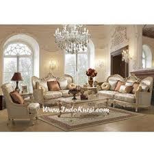 Best Furinture Images On Pinterest Living Room Sets - Victorian living room set