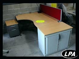 mobilier de bureau bordeaux mobilier bureau pas cher nelemarien info