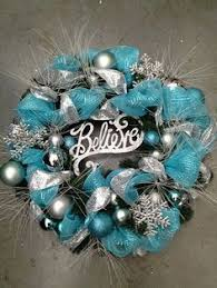 does home depot have their black friday deals on wreaths swags julia robertson jlrobertson41 on pinterest
