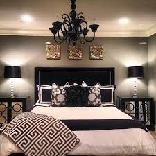 Master Bedroom Paint Color Ideas Day Gray For Creative Juice - Bedroom paint color design