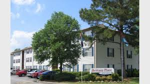 3 Bedroom Apartments In Norfolk Va by Brittany Place Apartments For Rent In Norfolk Va Forrent Com