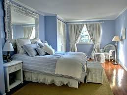 r novation chambre coucher renover une chambre renover chambre a coucher adulte daccorer une