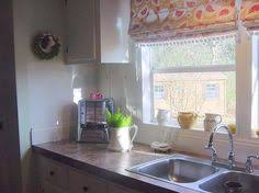 Mobile Home Kitchen Makeover - teresa u0027s spectacular double wide kitchen makeover infos