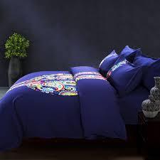 Eastern King Comforter Navy Comforter Avalon Navy Kingsize 3piece Comforter Set Gavin