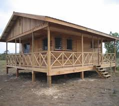 Small Home Construction House Small House Construction And Building House