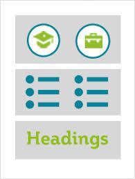 layout cv resume layout format best cv formats layouts