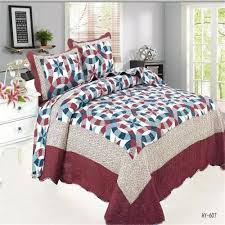 Coral Comforter Sets Bedspread Iron Man Bedspread Floral Bedspreads And Comforters