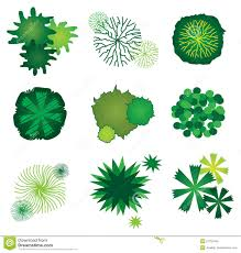 landscaping free landscape design icons
