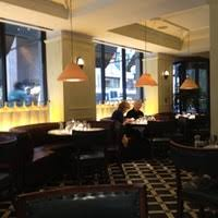 The National Bar And Dining Rooms The National Bar Dining Rooms Turtle Bay 110 Tips