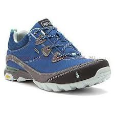 best s hiking boots australia hiking boots shoes s and s fashion shoes