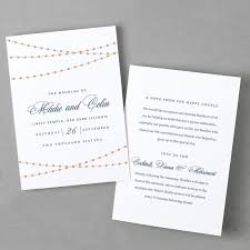 Download Wedding Program Template Invitation Printable Wedding Program Template 2409642 Weddbook