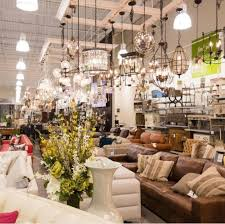 home necessities homegoods has a new spinoff store homesense and people are