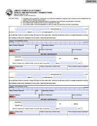 Florida General Durable Power Of Attorney by Indiana Vehicle Power Of Attorney Form Power Of Attorney Power