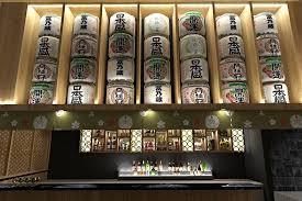 kizuki locations authentic japanese ramen