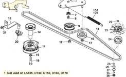 ford 2 3l engine diagram ford car wiring diagrams info in 1996