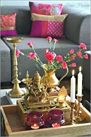 indian home decor items indian home decor torhd club