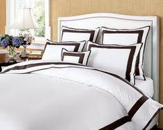 Williams Sonoma Bedding Chic Home Regina 7 Piece Plush Microsuede Comforter Set Includes