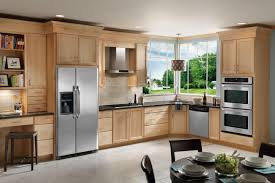 best kitchen cabinets on a budget kitchen countertop options on a budget u2013 awesome house best