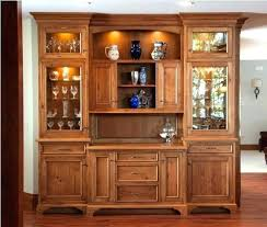cherry wood china cabinet cherry china cabinets cabinet wonderful wood dark lake house