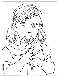fire fighting coloring pages firefighter coloring pages kids