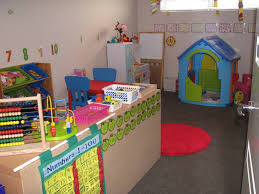 wonderfully kids playroom design ideas colors room decor kids