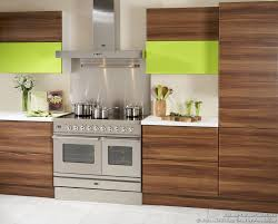 kitchen decor ideas 2013 kitchen decor trends for 2013