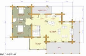 open floor plan log homes 66 images of log home basement floor plans floor and