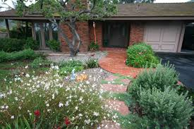 Drought Friendly Landscaping by Torrey Pines Landscape Company Drought Tolerant Landscaping