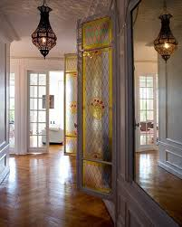 Decorative Glass Doors Interior 40 Best Great Decorative Glass Ideas For The Home Images On