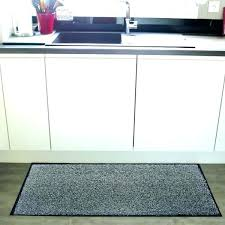 tapis de sol cuisine tapis de sol cuisine tapis de cuisine motif piment 120 m tapis de