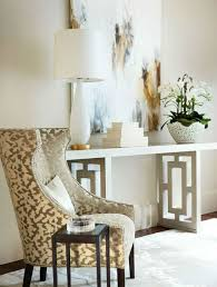 Foyer Design Ideas 10 Foyer Decorating Ideas With Modern Chairs