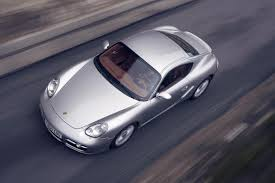 light purple porsche 2006 porsche cayman s review top speed