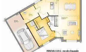 chambre parentale 20m2 déco suite parentale 20m2 54 suite parentale chambre suite