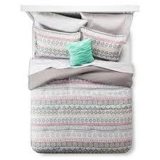 30 Best Teen Bedding Images by Teen Bedding Target