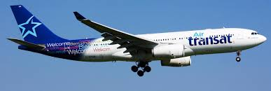 airways reservation siege skynews air seychelles adds nonstop beijing service from late jan