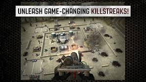 call of duty apk data call of duty heroes 4 6 0 apk mod data android