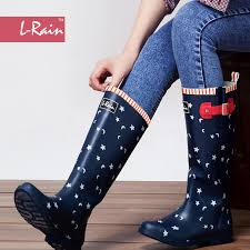 womens gumboots australia search on aliexpress com by image