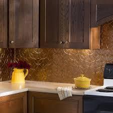 the 25 best backsplash panels ideas on pinterest tin tile