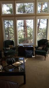 millennium home design windows exquisite interior wood work buck sill and case yelp