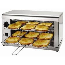 Talking Toaster Talking Toaster Ovens