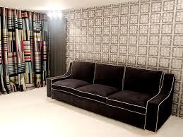 fabricant de canape canapés sur mesure tapisserie neves tapissier fabricant canapés