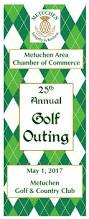 halloween club city of commerce 25th annual golf outing u2013 monday may 1 2017 at the metuchen golf