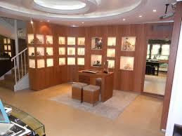 mobilier de bureau dijon pilot h agencement agencement de magasin commerces et bureaux à