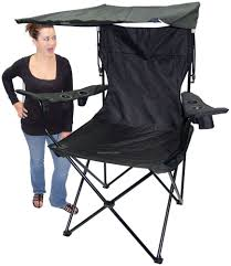 Canopy Folding Chair Walmart Canopy Folding Chair Walmart Home Design Ideas
